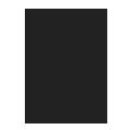 kaftans icon