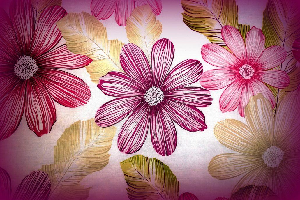 Designs Digital Printing Design Library Rise Textile
