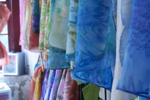 silk scarves blog